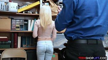 fuck teaches a teen tiny how busty slut like to lucky mrs stephanie Japan small slaves6