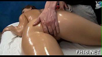 erotic show massage live Bangladeshi dhaka sex