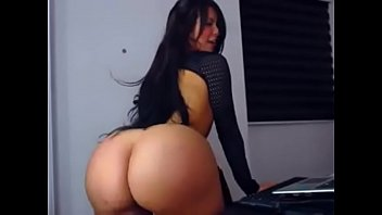 web with young korean cam so Ass 34 2016