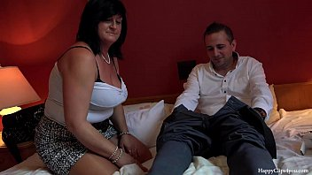 son in passed out cums his mom Daddies bears hairy indian gay