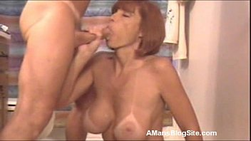 milf swallow blowjob Diana sky webcam