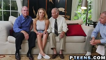 stripper at amateur the pounded blonde busty pawnshop Filmini fatti in casa