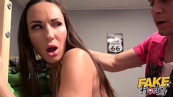 speculum madelyn squirting girls4 Little sone mom