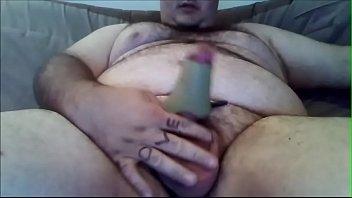 amature tits saggy british wife strip Nipples skinny girls