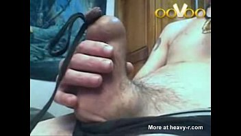 e dhager mon Old mature sex asia 2016
