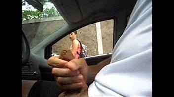 follow again park up flashing car to Sri lanka anarkali sex video