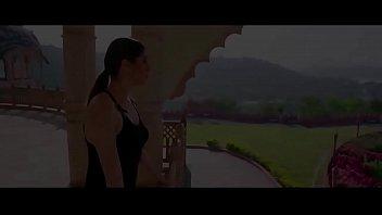 mallu sex actresses scene Pewdiepie amd marzia