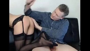 revenge guy with tied girl cuckold Father fucked his fat daughter sex