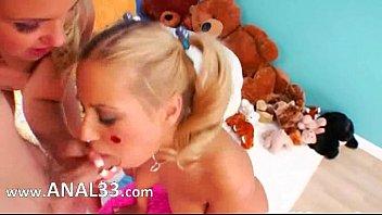 boobs full teeny pussyfucking sex anus juliareaves club olivia movie pussy Video de perdoes mg