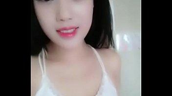 asians hot girls Amateur female orgasm compilation hd
