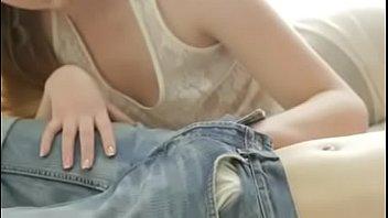 porn videos vida guerra Mature woman caned