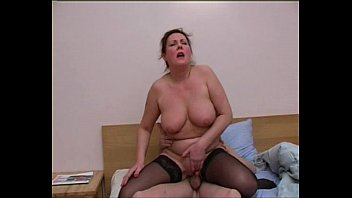 with matured indian boy young lady Midlget woman fucks hard by black
