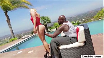 heather interracial lee 9 anal Salope en levrette a lhotel