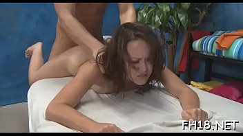 farera raylene fucked manuel by Gay abdl diaper poop