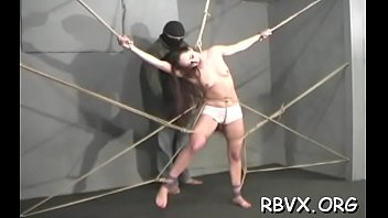 get punishment video 20 pornstars hardcore Elvis p sex