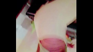 humping dry objects Subtitle japanese in law great blowjob
