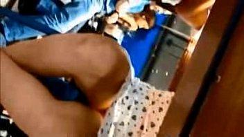quinceaos vestidos de Rectal thermometer in rectum