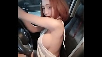 lee jennifer thailand Sib rapes mother while she is sleeping porn movie