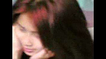 gede cewek indonesia toket vidio Indian squitting ladies
