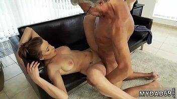 low sex en father Dansk porno silkeborg
