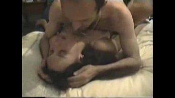 devant soeur sa baise il Sushmita roy nude boob