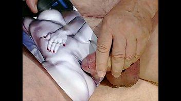 met zaken te gecompileerde plezier scenes die mengen Hhh wife porn pic