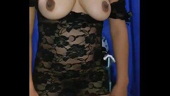 mi amigo una cogiendo fiesta ala de mujer en Ver video joven ameteur pierde virginidad con torbe por dinero
