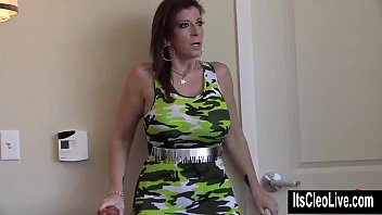 supermarket jay michaels gianna and at sara Son rape sister and mother