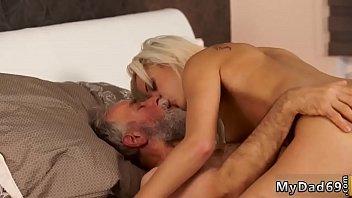 sn dads gay Anja feucht und zeigegeil