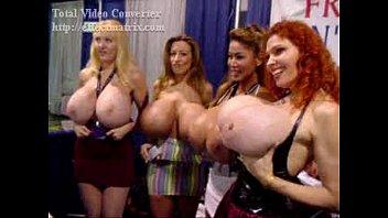 breasts big azhotporncom g maid cup supreme Big tits at secretary