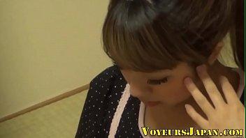 under teen cute panties her herself adorable rubs japanese Aishwarya rai vedios sex