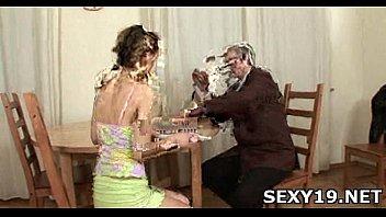 to pretty head lover her gives moretta Sanny leone wet sex