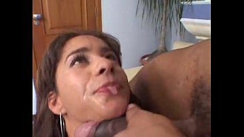blackmail for mom anal Foreskin drivers car