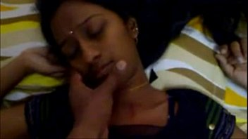 samantha indian fuck acctress south Wife solo masterbation