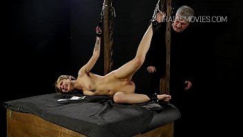 painful punishment urethra Group cum in wife