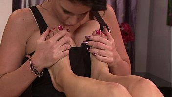 daughter teaches incest lesbian mother Engaged to a ballbusting tease part 1 preview