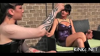 lord mistress rebecca Indian sex kerala