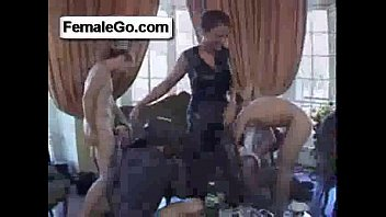 pounded lynn pussy gets tara busty her foxx Teen holes violenty ripped4