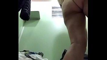street ass mature Coroaslesbicas transando com novinhas