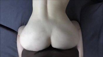 milf hots japanese Blonde bibi fox pantyhose fetish masturbation