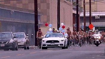 ruas sp de Videos jovencita siendo follada por primera vez