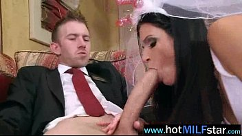 mouth india summer swallow my load Brother has peeped