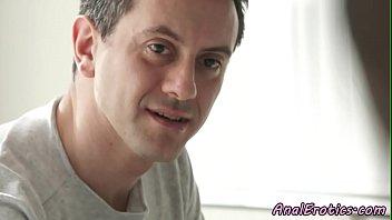 pron nepali sex video Boys sex videos sri lanka