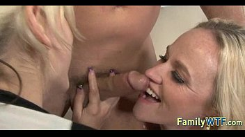 and mom son daughter cock sucking Big butt black girls on bikes