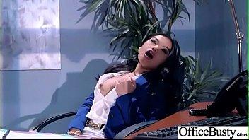 hard in office 01 vid hot get sex girl Pugni e calci in pancia