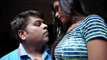 seducing movies girl hindi in servant Cricket stadem fuck