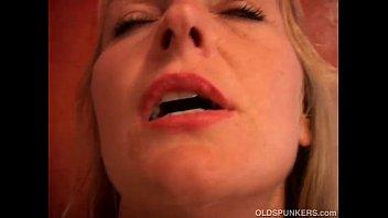 has bitchin ever blonde longest squirt on webcam Indian actress aishwarya rai xxx movies