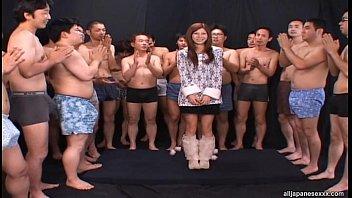 japanese humping uniform doll sex school loaded her in shaft Crossdresser in silk panties fist fucked