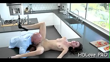 street meat rebecca Rubs cock on quirtys pussy