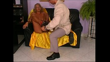 mature blonde swinger vegas Can i stay with you